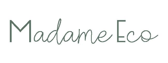 Madame Eco